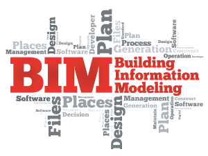 Fundamentals of BIM & Digit Construction
