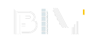 BIM Institute of Digital Construction